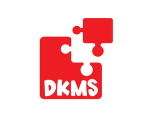 dkms300